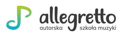 Allegretto - Szkoła muzyki we Wrocławiu