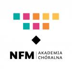 akademia_choralna_logo